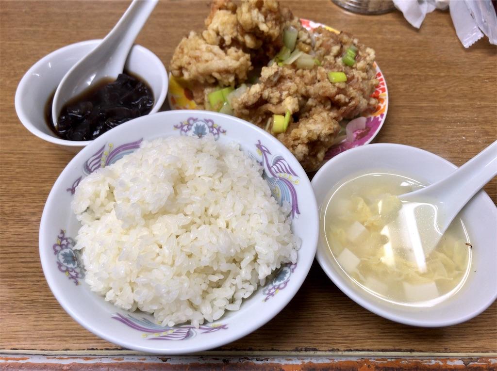 f:id:yokohamamiuken:20201225190554j:image