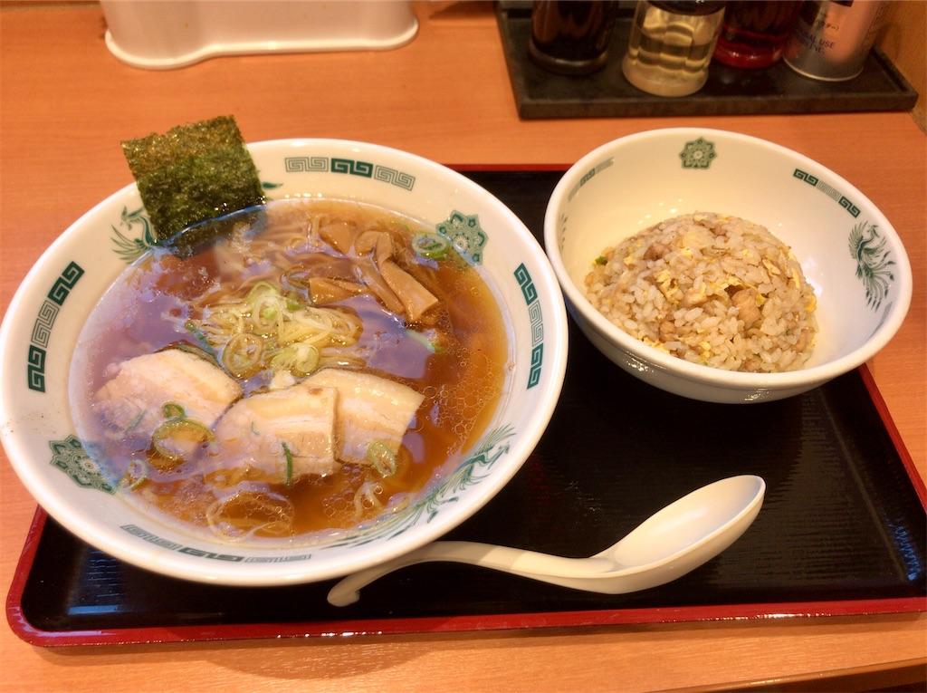 f:id:yokohamamiuken:20201226074108j:image