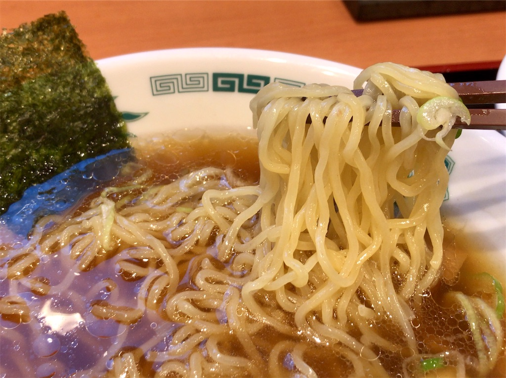 f:id:yokohamamiuken:20201226074119j:image