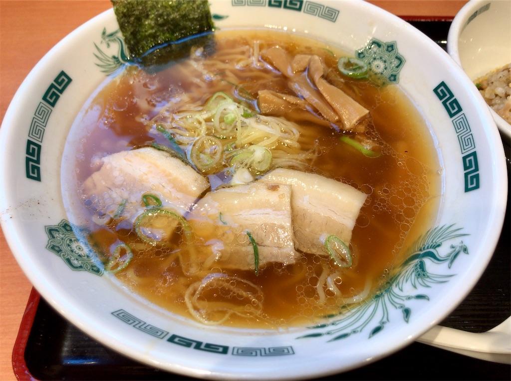 f:id:yokohamamiuken:20201226074123j:image