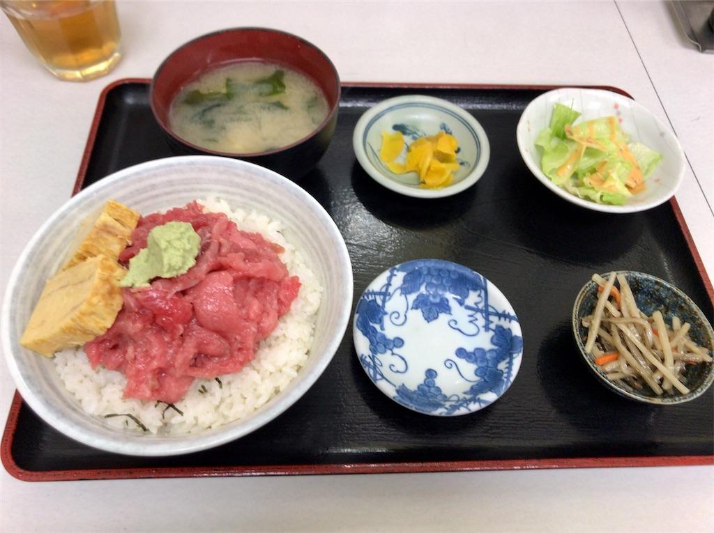 f:id:yokohamamiuken:20201229143115j:image