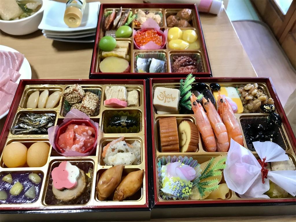 f:id:yokohamamiuken:20210101111409j:image