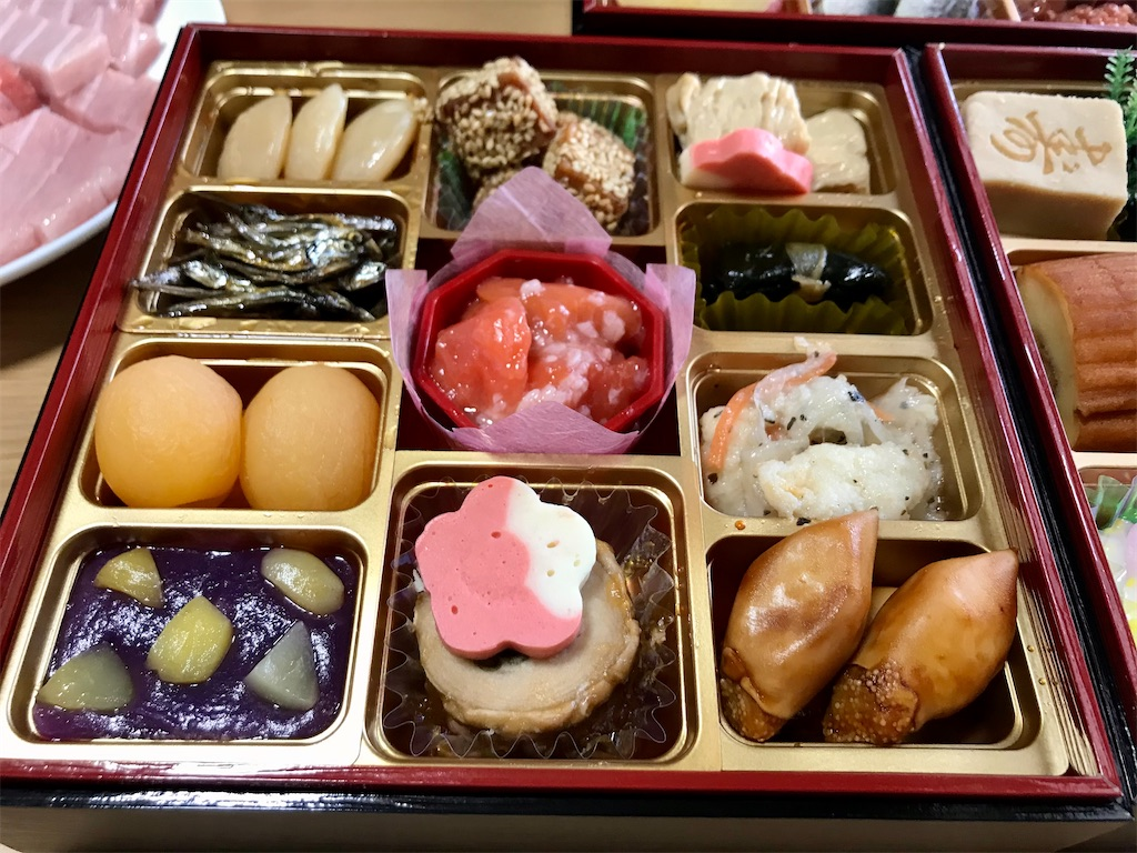f:id:yokohamamiuken:20210101111414j:image