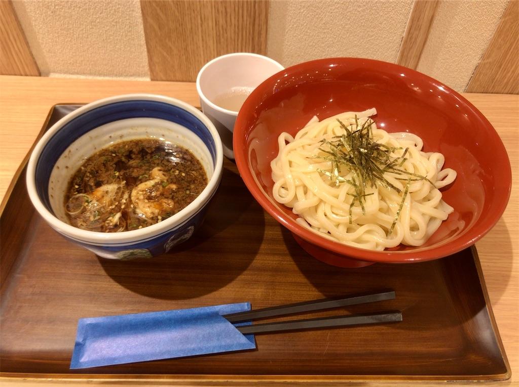 f:id:yokohamamiuken:20210105080438j:image