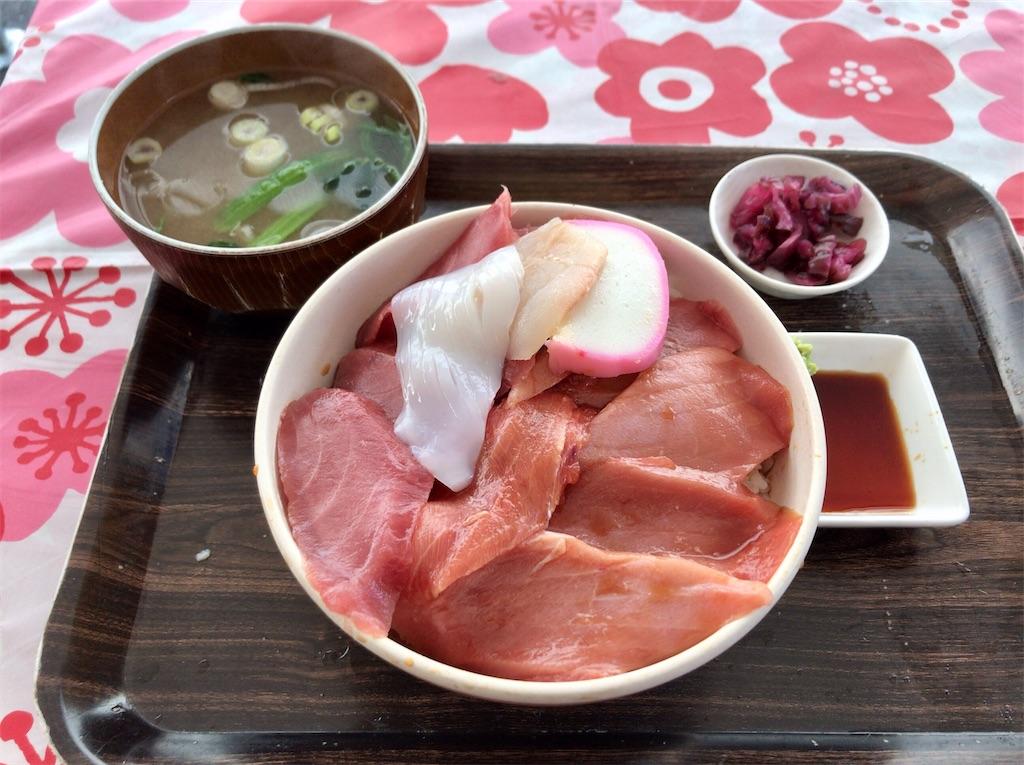 f:id:yokohamamiuken:20210106090124j:image