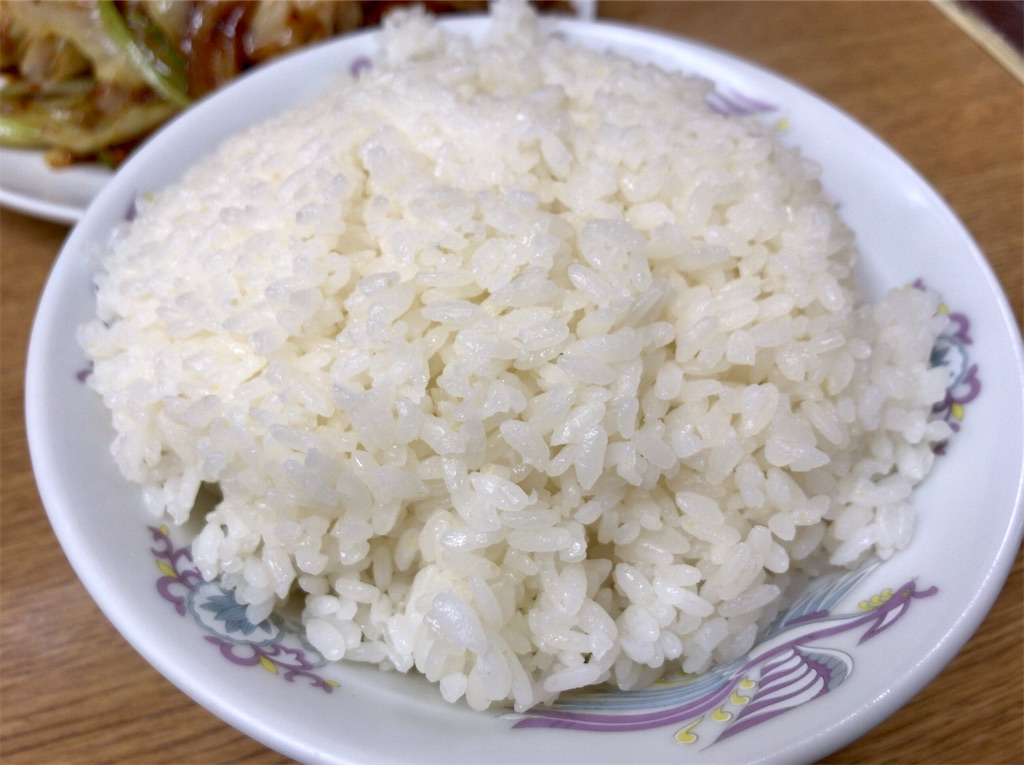 f:id:yokohamamiuken:20210107132801j:image