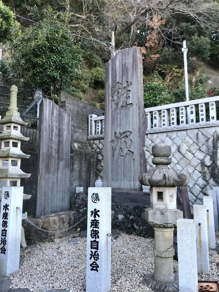 f:id:yokohamamiuken:20210109073755j:image