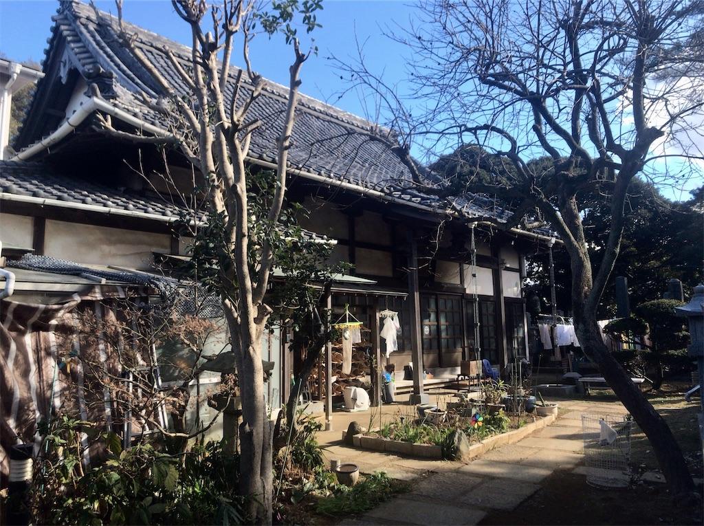 f:id:yokohamamiuken:20210109074703j:image