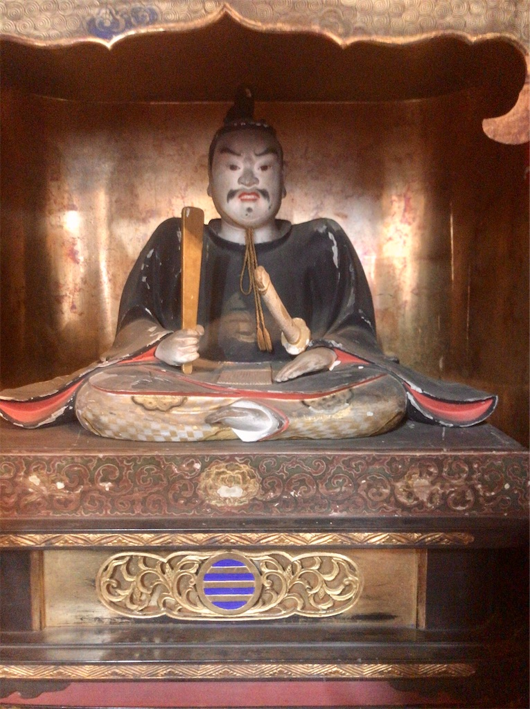 f:id:yokohamamiuken:20210109074707j:image