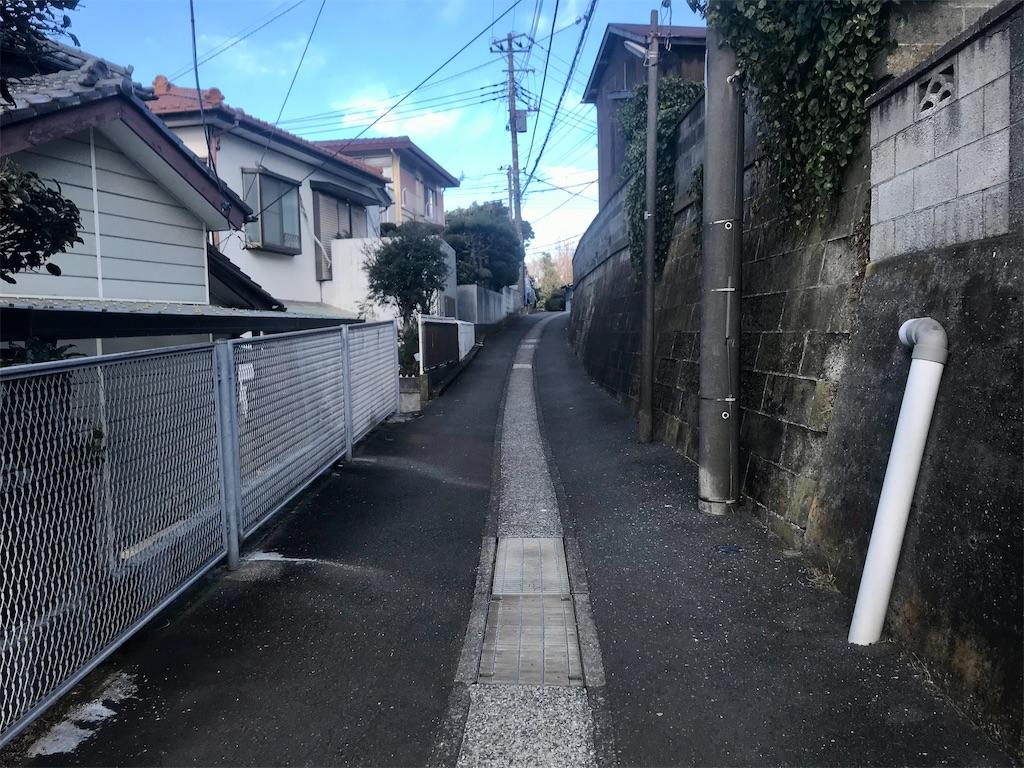 f:id:yokohamamiuken:20210109074909j:image