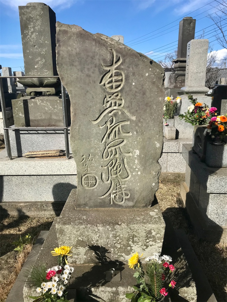 f:id:yokohamamiuken:20210109075635j:image