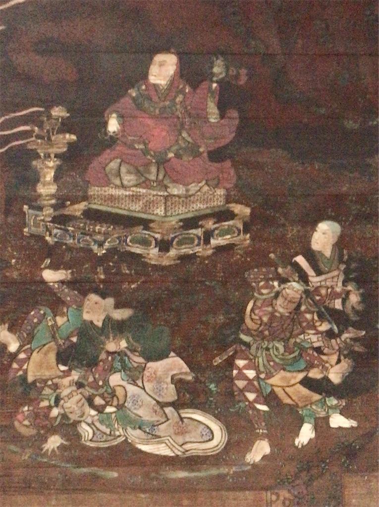 f:id:yokohamamiuken:20210109080516j:image