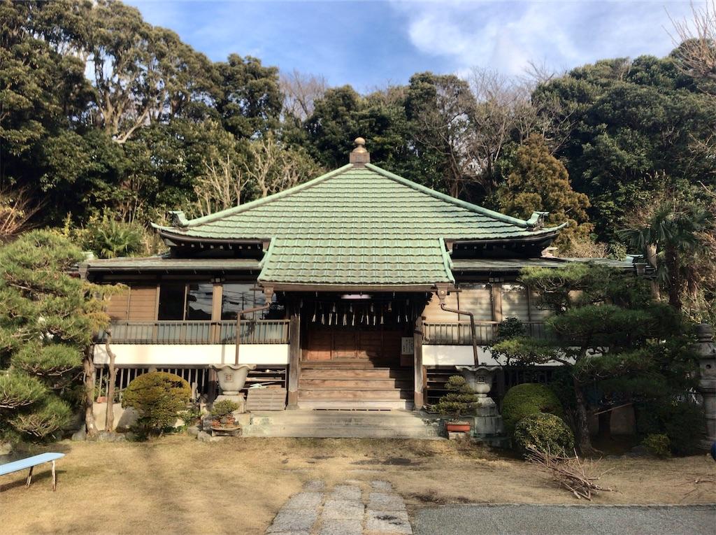 f:id:yokohamamiuken:20210109081105j:image