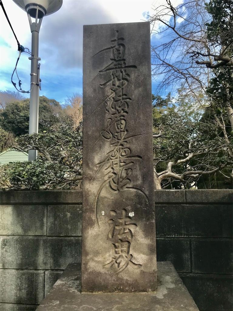 f:id:yokohamamiuken:20210109081109j:image