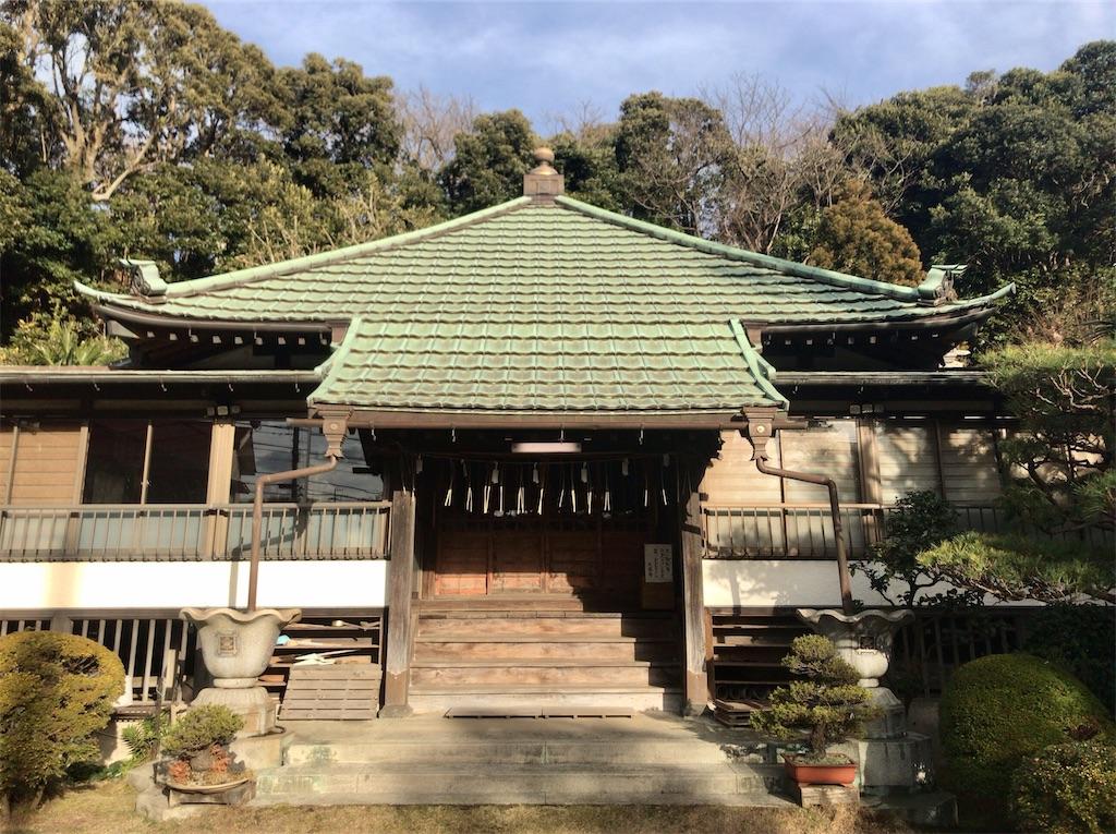 f:id:yokohamamiuken:20210109081113j:image