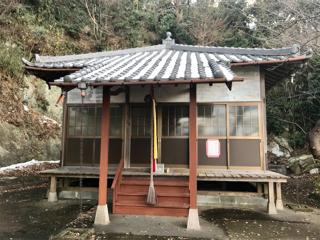 f:id:yokohamamiuken:20210109081546j:image