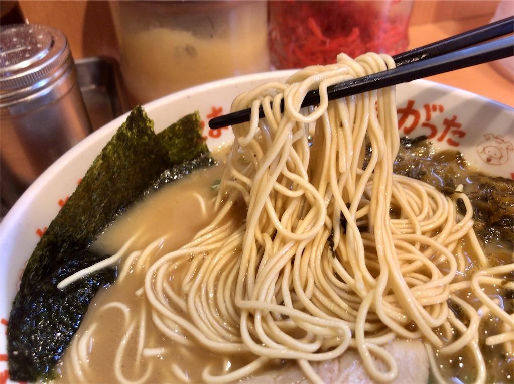 f:id:yokohamamiuken:20210110100728j:image