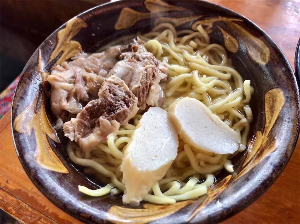 f:id:yokohamamiuken:20210124140127j:image