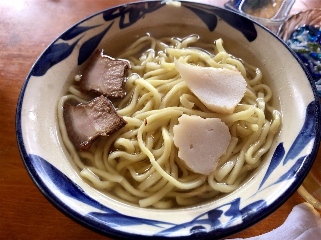 f:id:yokohamamiuken:20210124140245j:image