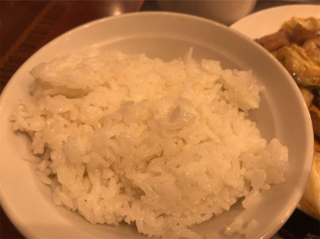 f:id:yokohamamiuken:20210125214752j:image
