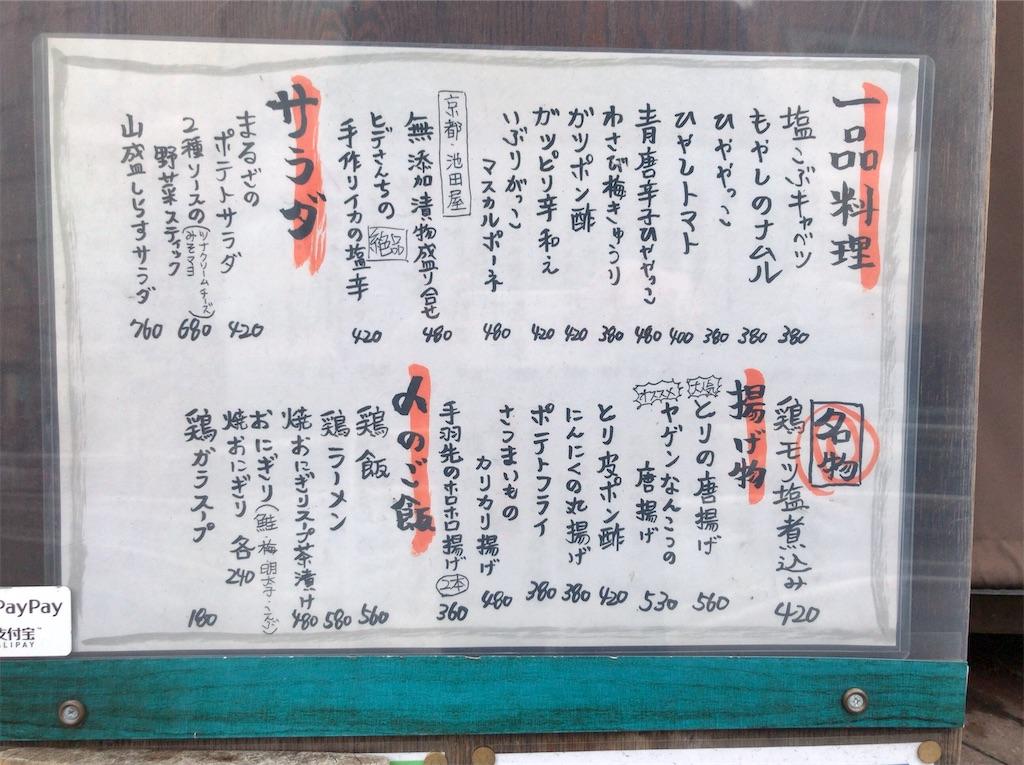 f:id:yokohamamiuken:20210126183108j:image