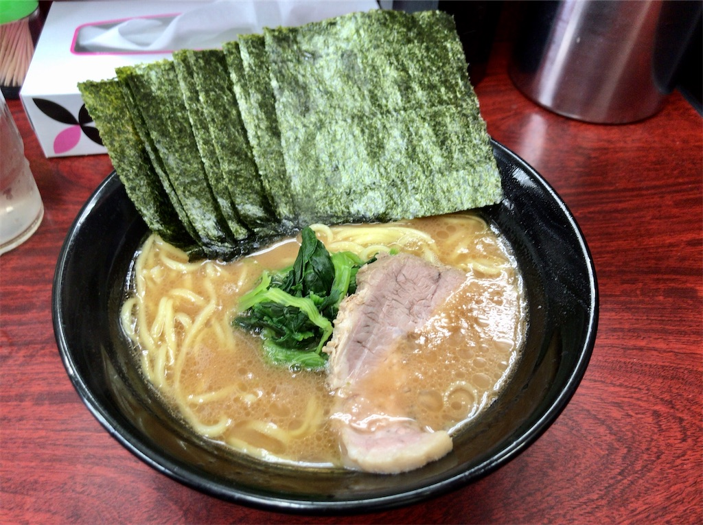f:id:yokohamamiuken:20210127113001j:image