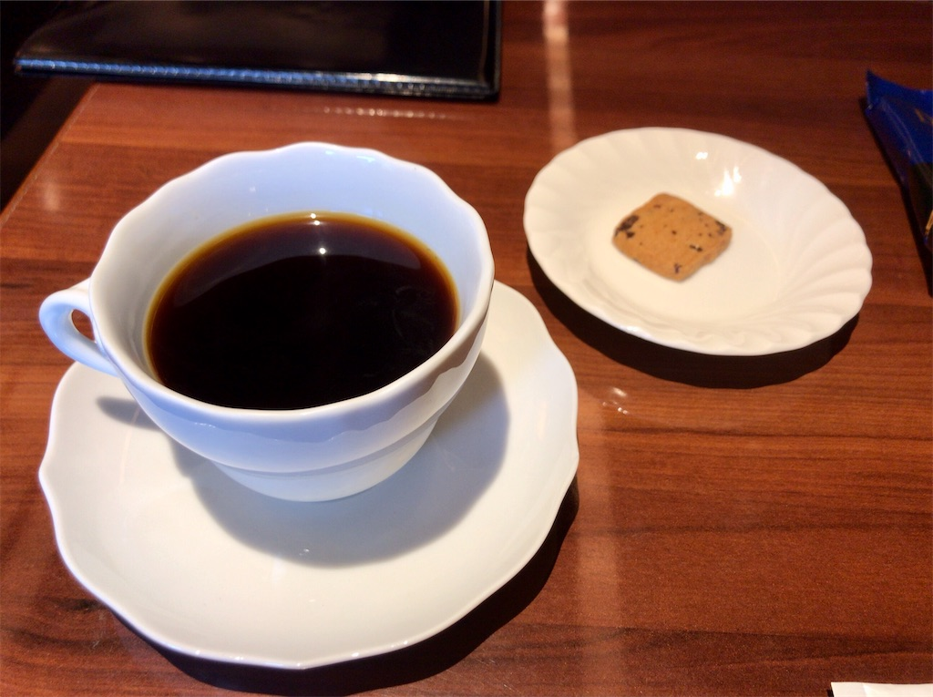 f:id:yokohamamiuken:20210127141541j:image