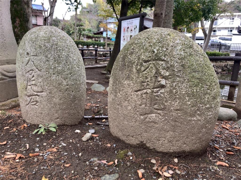 f:id:yokohamamiuken:20210127215149j:image