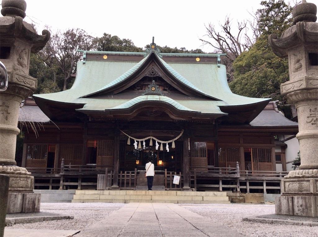 f:id:yokohamamiuken:20210127215206j:image