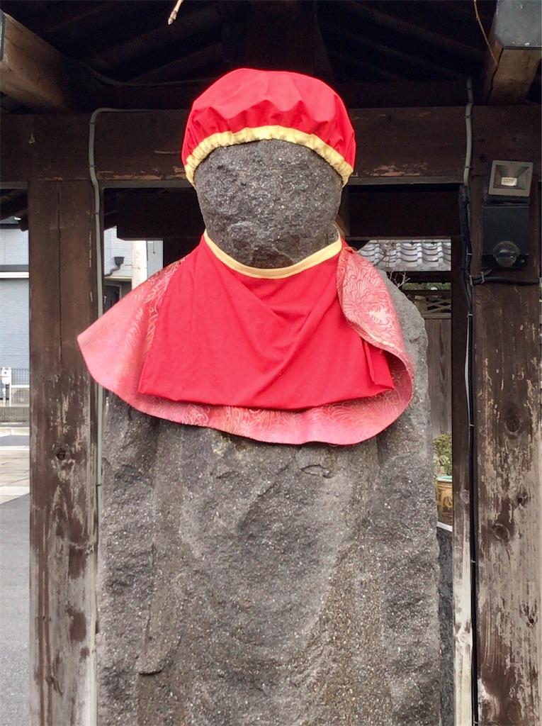 f:id:yokohamamiuken:20210127215519j:image