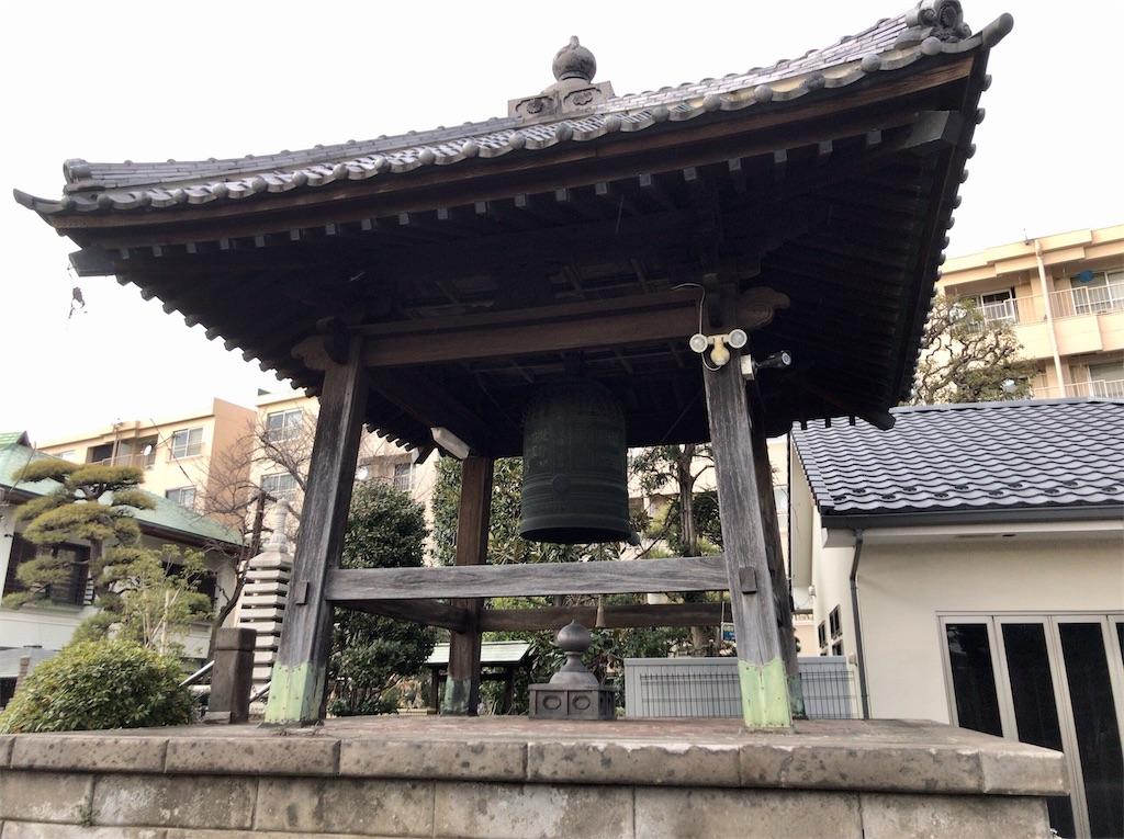 f:id:yokohamamiuken:20210127215600j:image