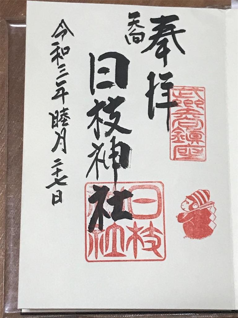f:id:yokohamamiuken:20210128092247j:image