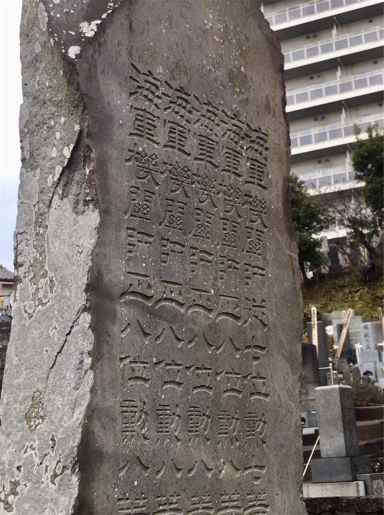 f:id:yokohamamiuken:20210202222956j:image