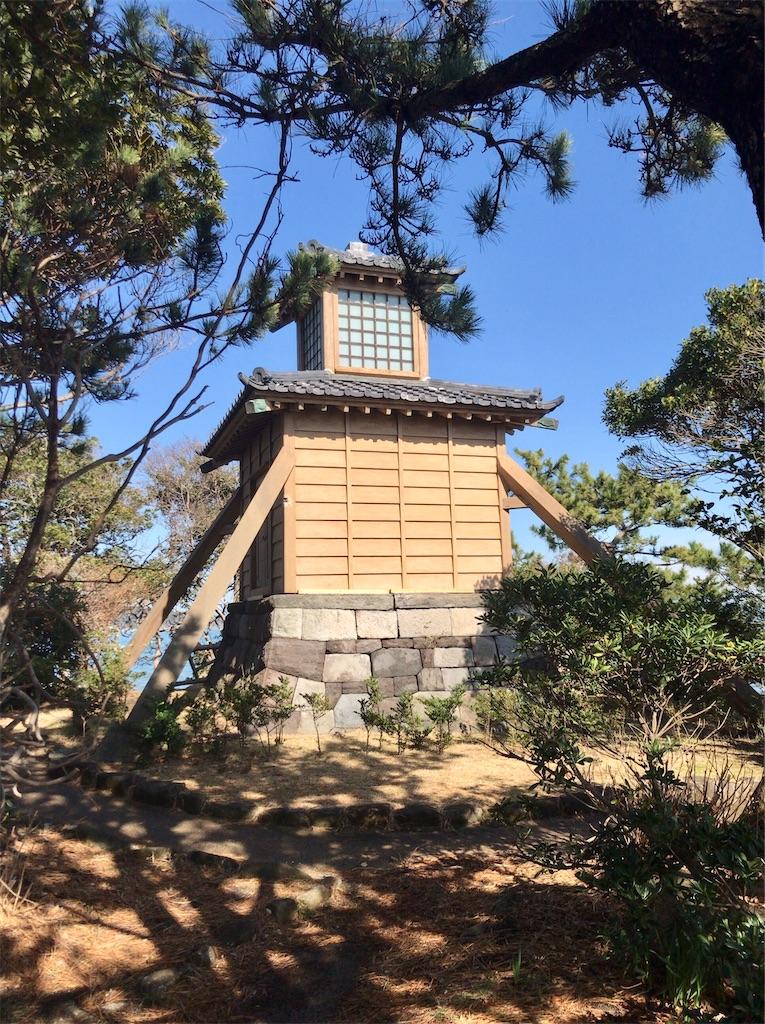 f:id:yokohamamiuken:20210202223612j:image