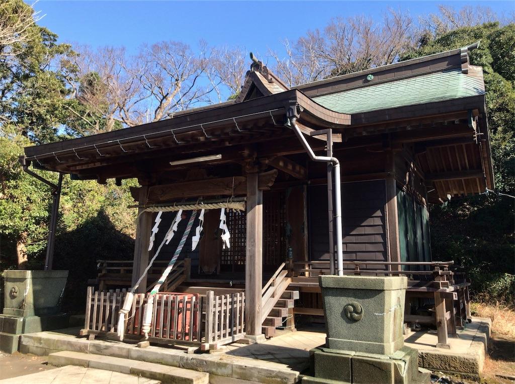 f:id:yokohamamiuken:20210202224001j:image