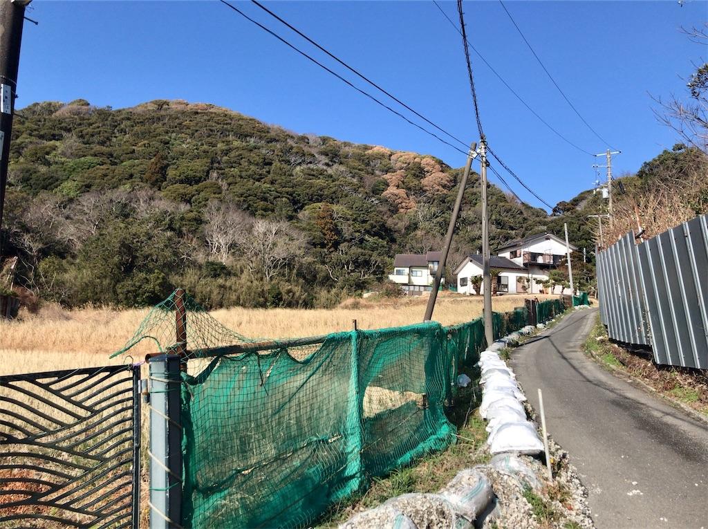 f:id:yokohamamiuken:20210202224606j:image