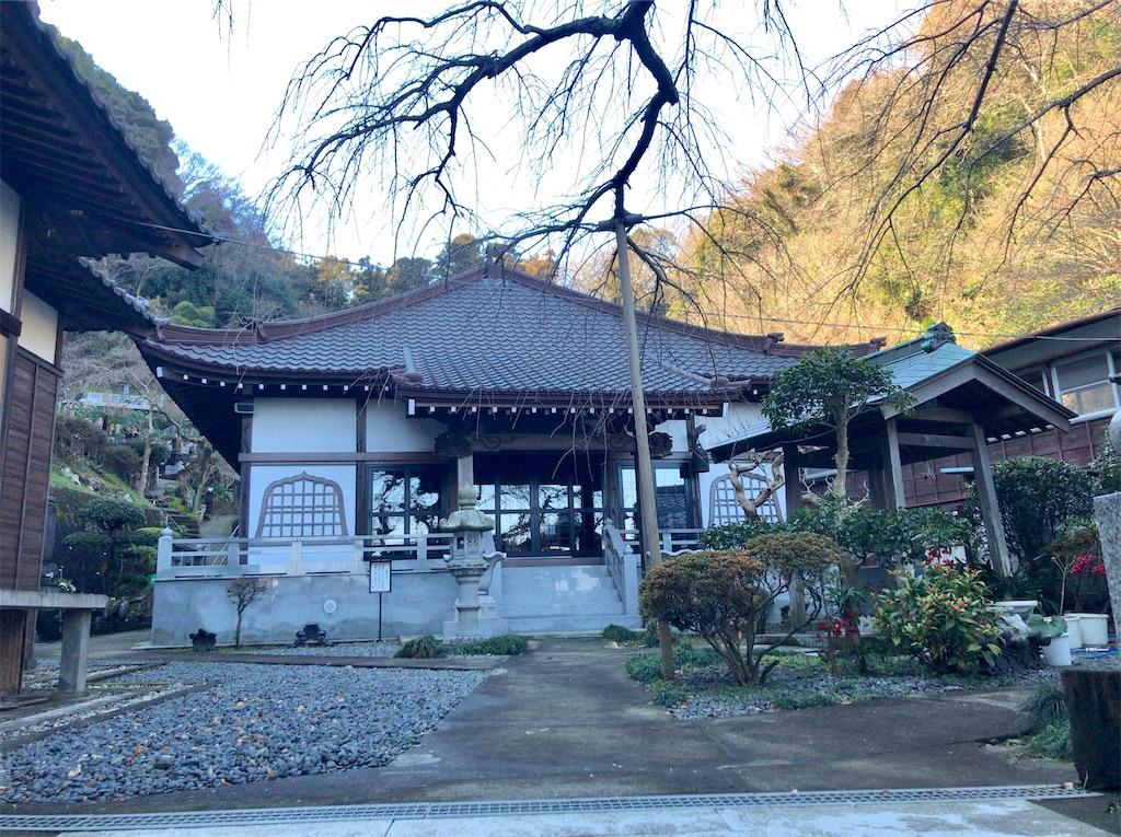f:id:yokohamamiuken:20210202224706j:image