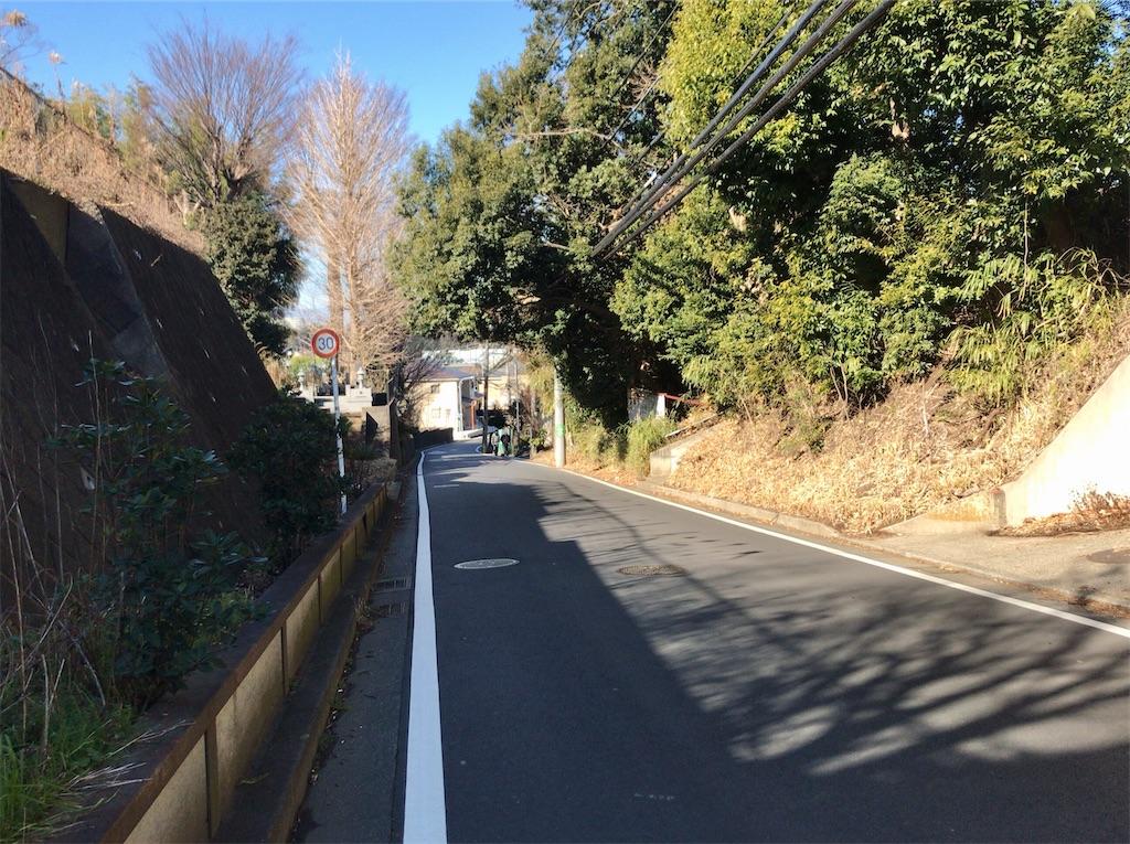 f:id:yokohamamiuken:20210204094855j:image