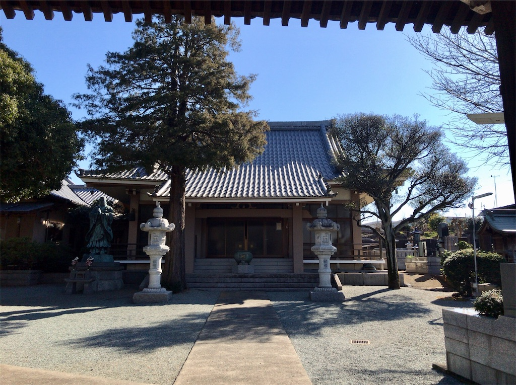 f:id:yokohamamiuken:20210204095154j:image