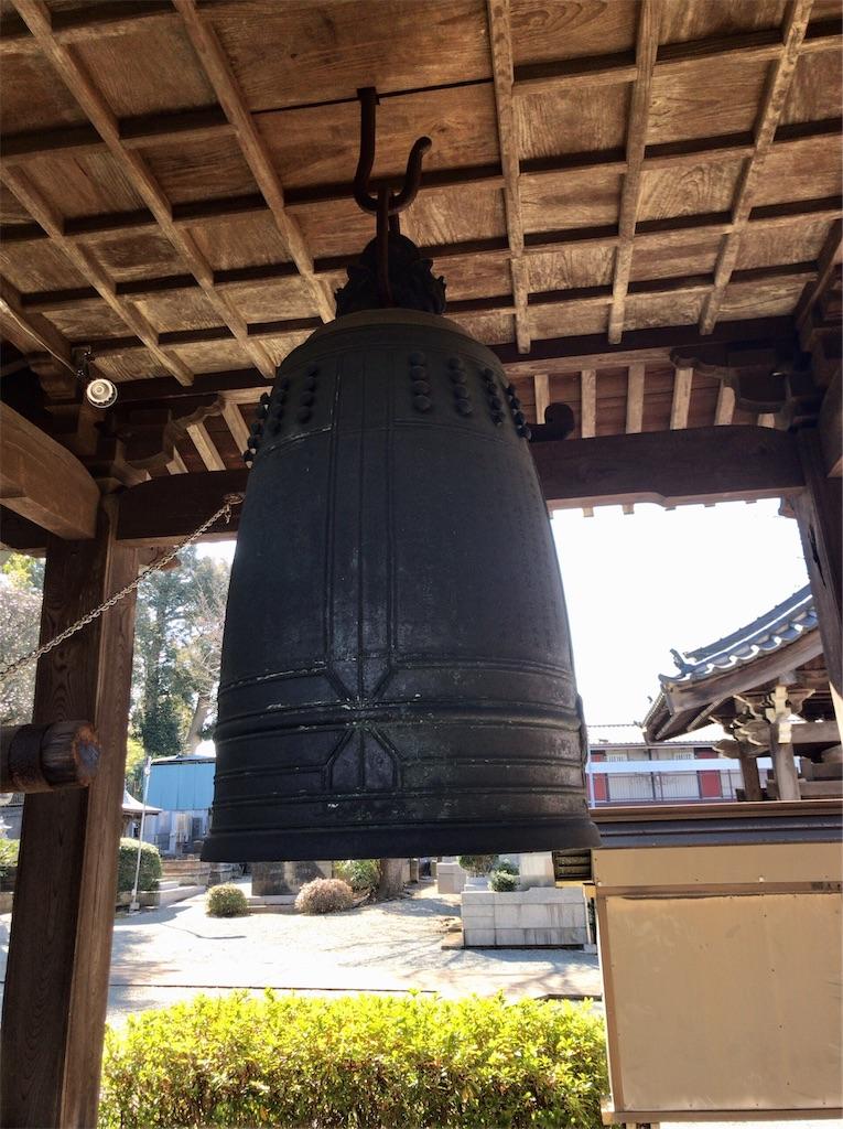 f:id:yokohamamiuken:20210204095220j:image