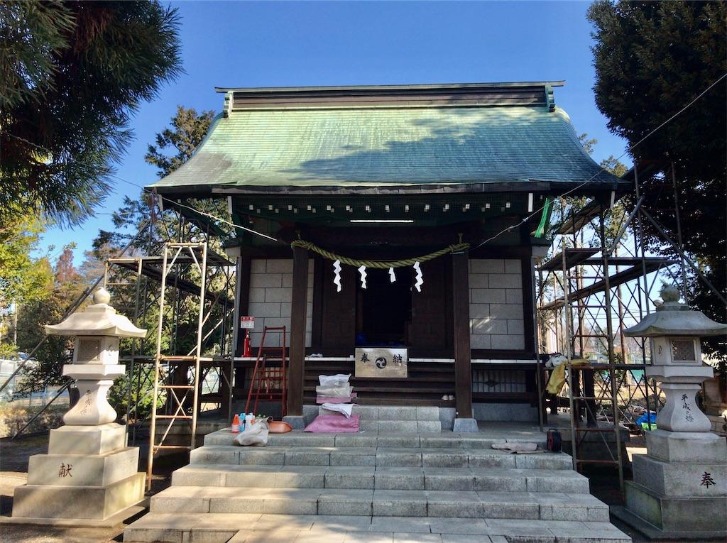 f:id:yokohamamiuken:20210204095635j:image