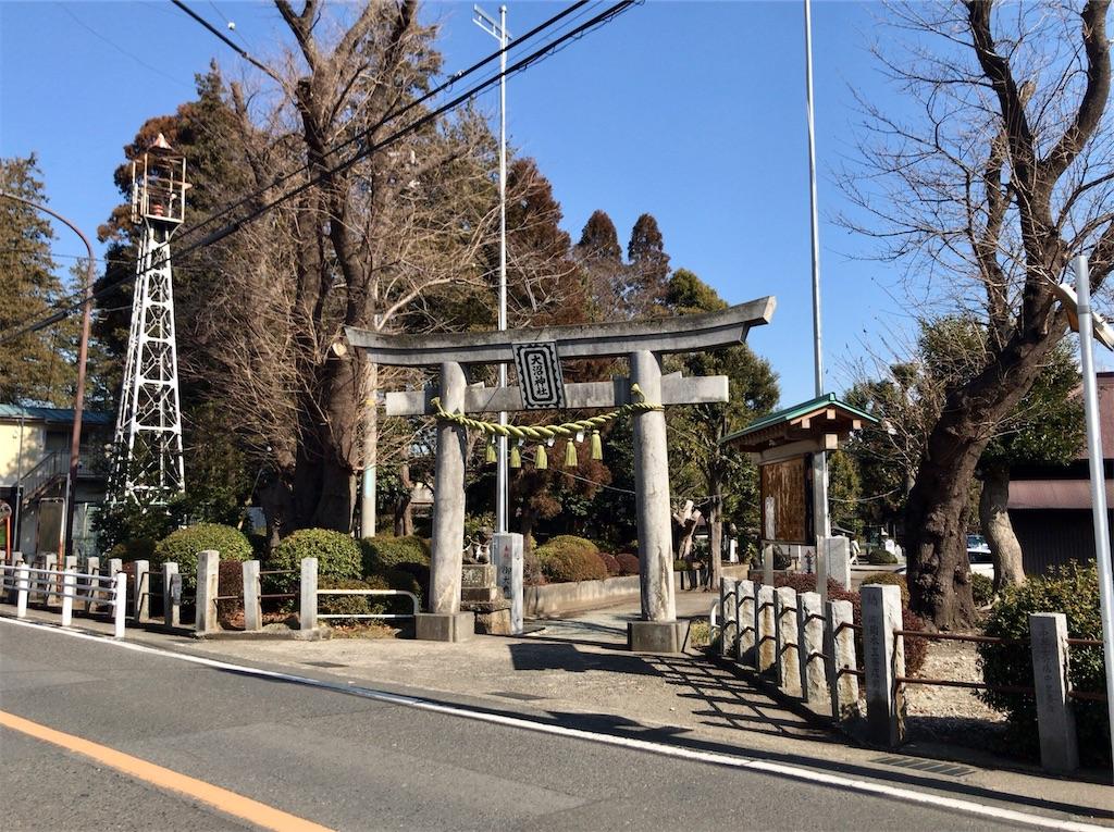 f:id:yokohamamiuken:20210204095709j:image