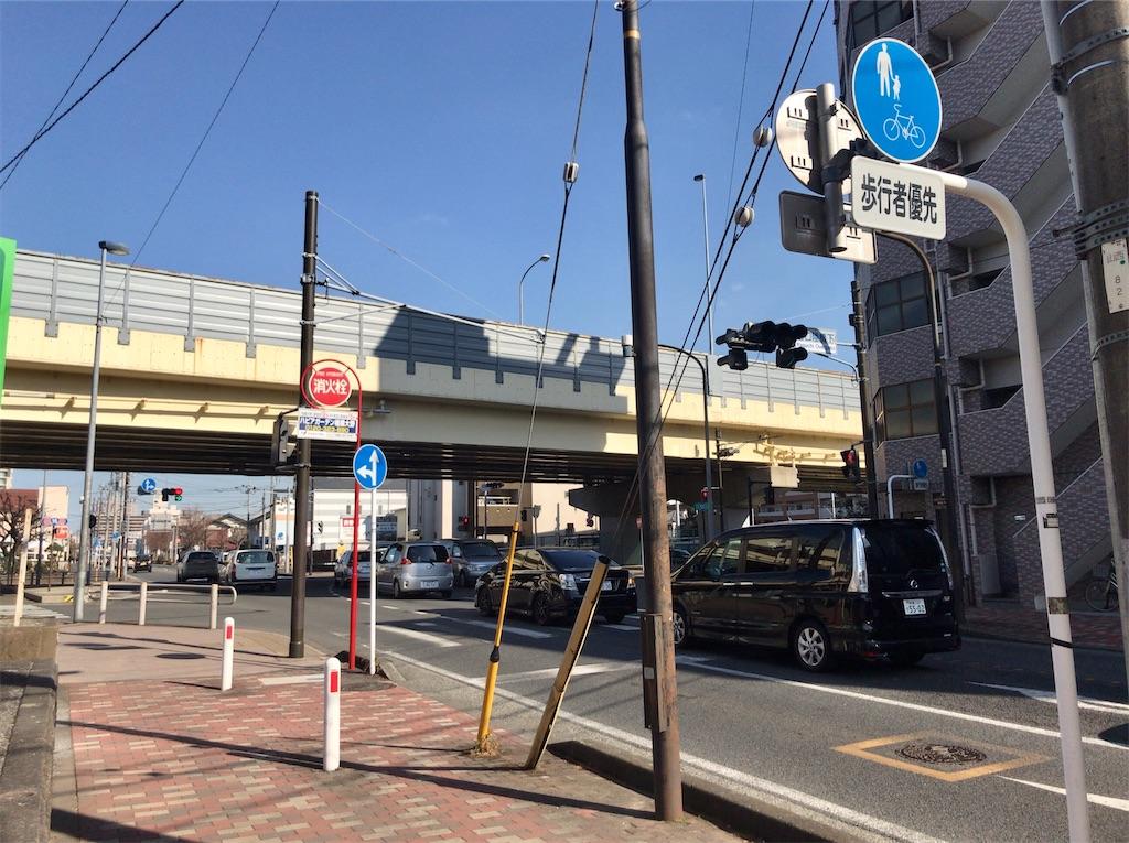 f:id:yokohamamiuken:20210204095904j:image