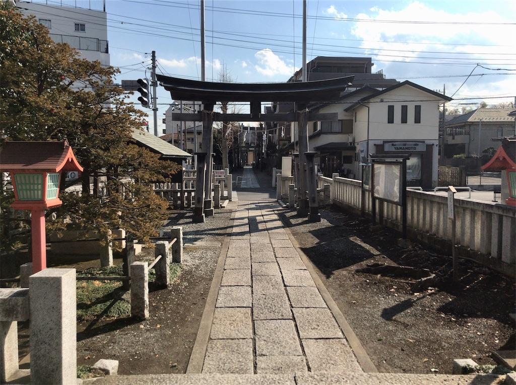 f:id:yokohamamiuken:20210204100127j:image