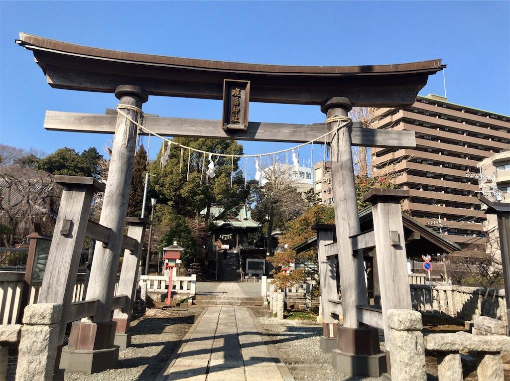 f:id:yokohamamiuken:20210204100139j:image