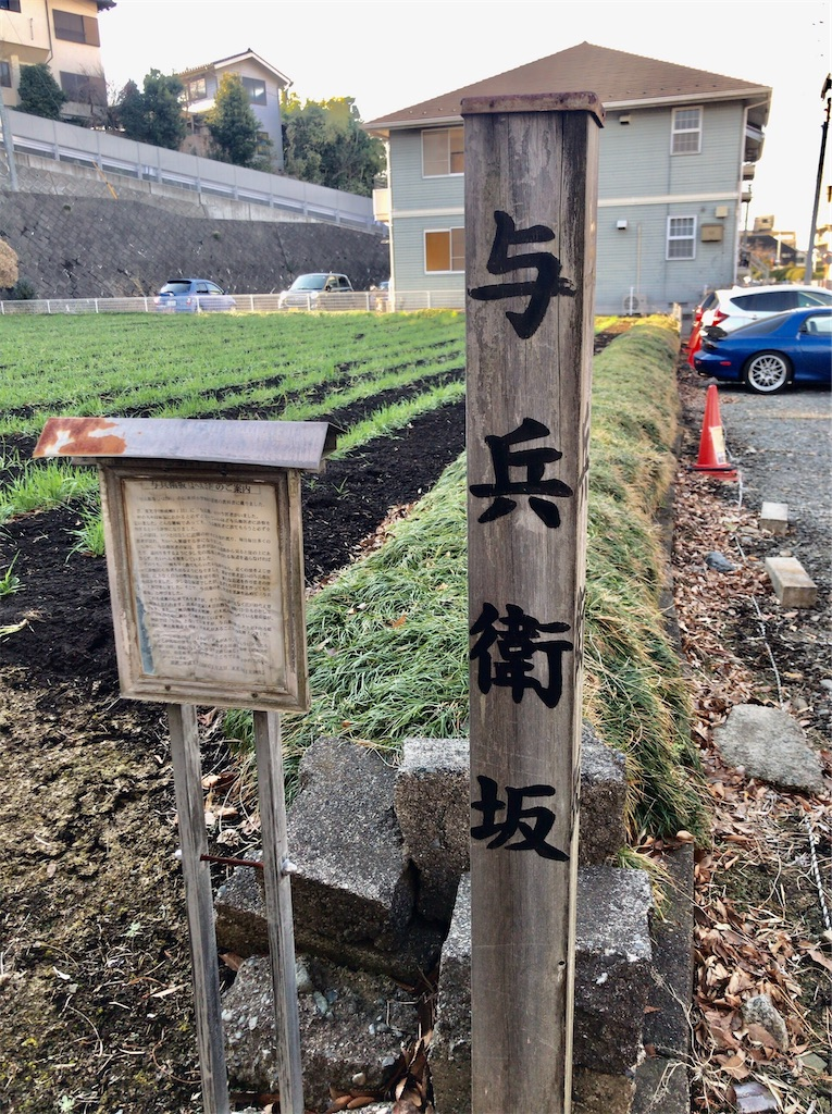 f:id:yokohamamiuken:20210204100805j:image