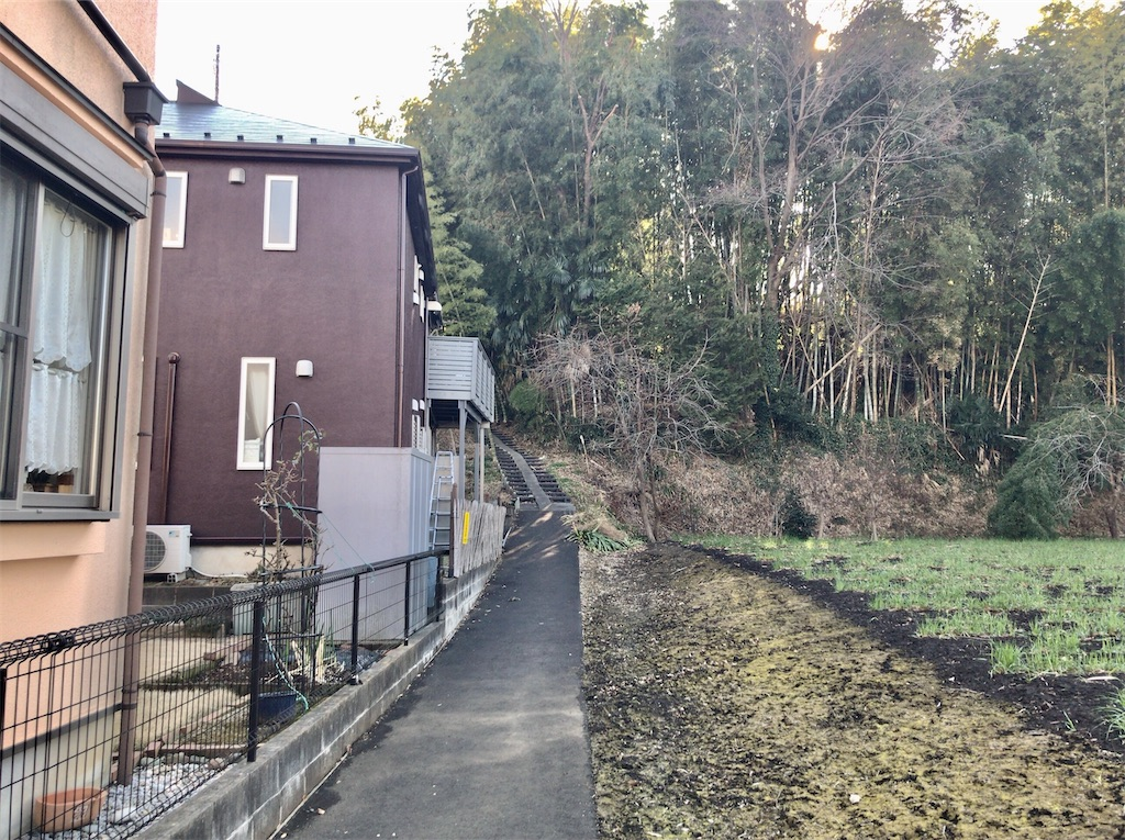 f:id:yokohamamiuken:20210204100819j:image
