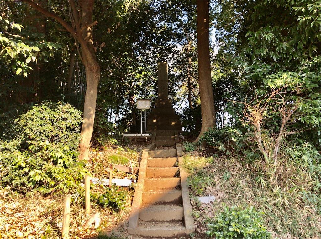 f:id:yokohamamiuken:20210204100950j:image