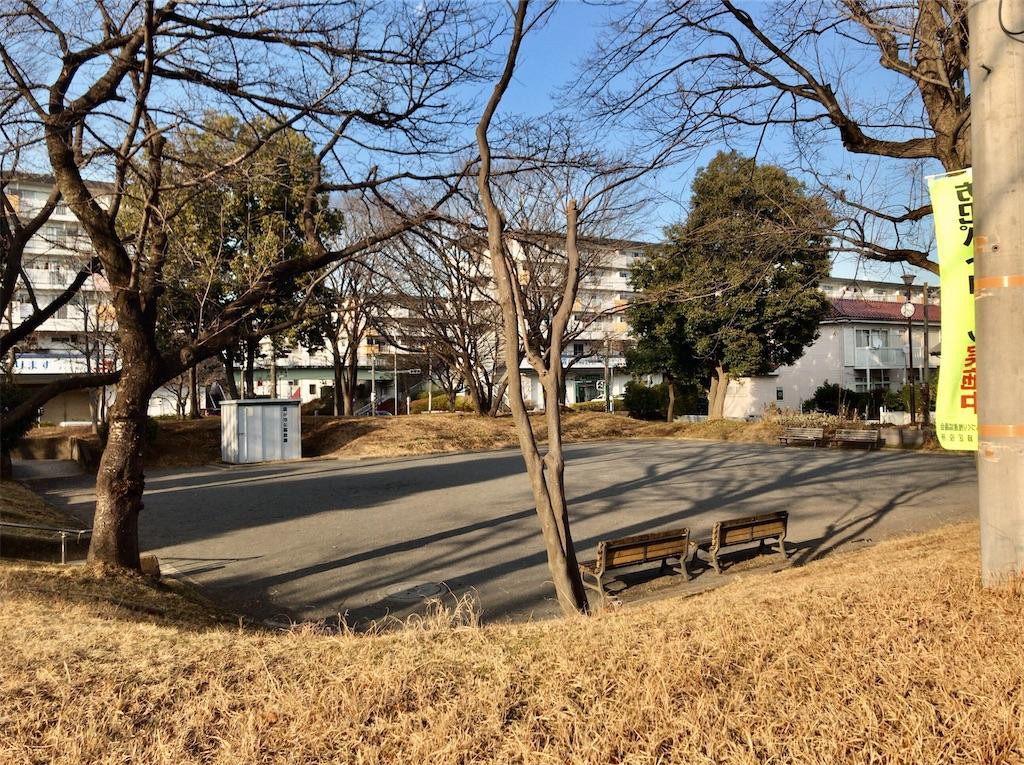 f:id:yokohamamiuken:20210204101911j:image