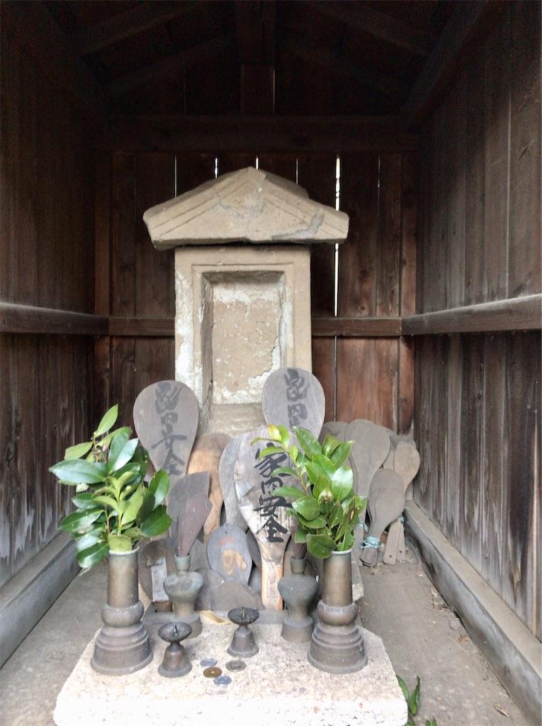 f:id:yokohamamiuken:20210204102146j:image